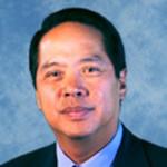 Dr. Carlo D Santos-Ocampo, MD