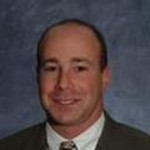 Dr. Stuart E Cohen, MD
