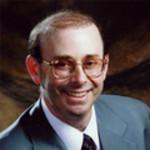 Mitchell Kirk Freedman
