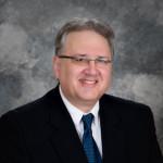Dr. Jeffrey Scott Mitchinson, MD