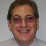 Dr. Ira Ronald Lefkof, MD