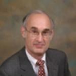 Dr. Peter Ash, MD