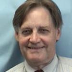 John R Maloney