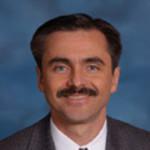 Dr. Richard R Barbu, MD