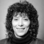 Joyce Bitran