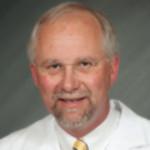Dr. Kevin Roy Kopesky, MD