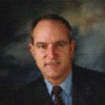 Michael Plooster