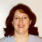 Dr. Cynthia Jane Lee, MD