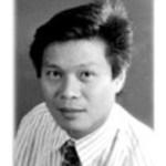 Dr. Fernando S Ongkingco, MD