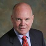 Dr. Anthony Carl Breuer, MD