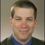 Dr. Jeffrey Allen Rondeau, MD