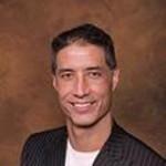 Dr. Craig Gesheng Chang, MD