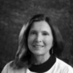 Dr. Margaret Kontras Sutton, MD