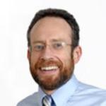 Dr. Neil Robert Holland, MD