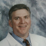 Dr. Peter J Matthews, MD