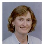 Dr. Diane Jean Kelly, MD