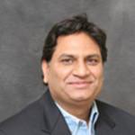 Dr. Sanjay Yadav, MD