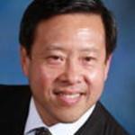 Kenneth Mong Hung Lee
