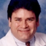 Dr. Michael A Smets, MD