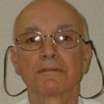 Dr. John Robert Chalison, MD