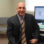 Dr. Albert Joseph Marano, MD