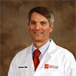 Dr. Tod Martin Hanover, MD