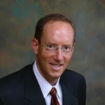Dr. Andrew James Stein, MD