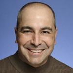 Dr. John William Jaureguito, MD