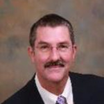 Dr. Philip Andrew Knorr, MD
