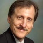 Dr. Neil Stuart Cohen, MD