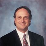 Peter Abel