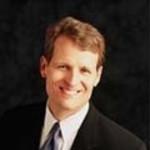 Dr. David Andrew Hendrick, MD