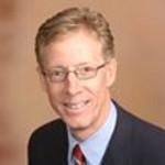 Dr. Jeffrey Alan Jungers, MD