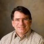 Dr. Jon Michael Maier, MD