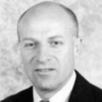 Dr. David Michael Burandt, MD