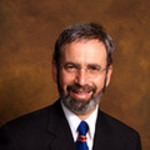 Dr. Allan Freedman, MD