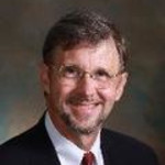 Dr. James R Bruce, MD