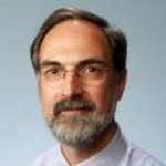 Dr. Seth Kolkin, MD