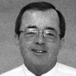 Robert Bryant Jr