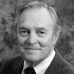 Philip Dugan