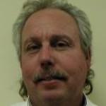 Dr. James Marvin Vest, MD