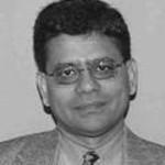 Dr. Virendra Deva Mathur, MD