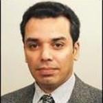 Naveed Haider