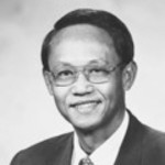 Benjamin Sanidad Jr