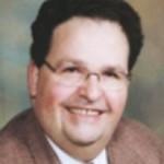 Dr. Herschel Scher, MD