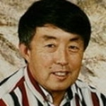 Dr. Fredrick Masyuki Yutani, MD