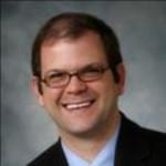 Dr. Garey Harrill Huff, MD
