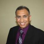 Dr. Sanjeev Sharma, MD