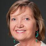 Michelle Cramer