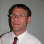Dr. Thomas H Ball, MD